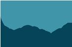 Prohisa Logo